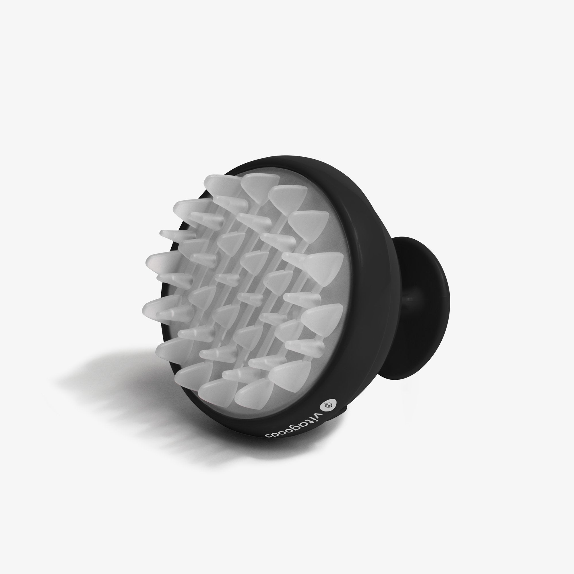 Scalp Massager | Shampoo Brush - Vitagoods