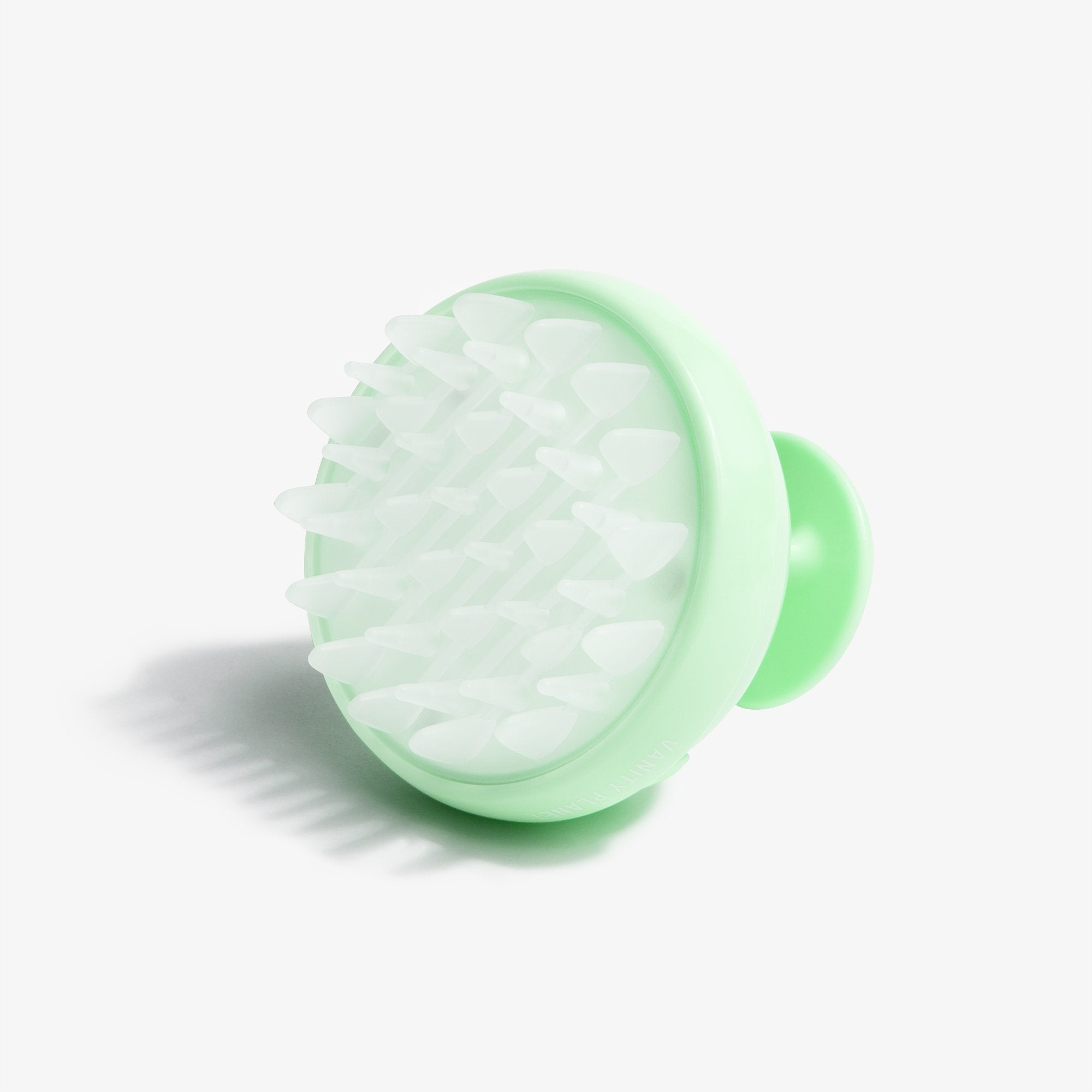 Groove | Rejuvenating Scalp Massager