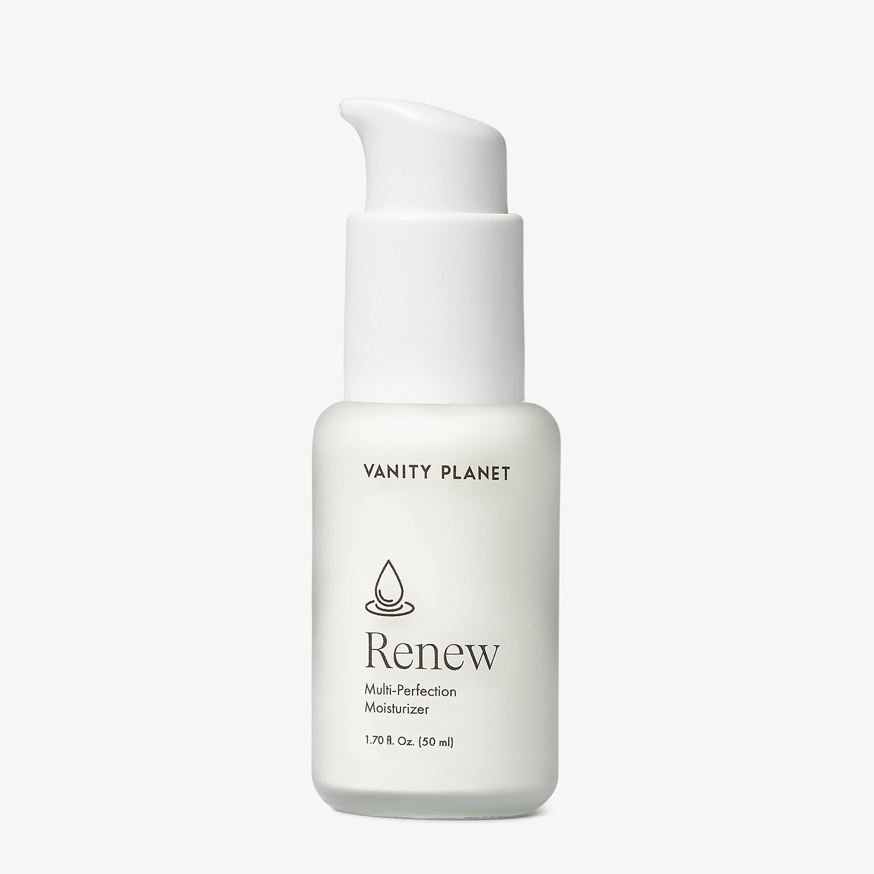 Renew | Multi-Perfection Moisturizer.