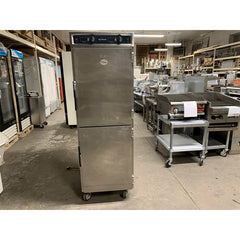 USED Alto Shaam 1200-UP Halo Holding Cabinet
