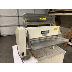 USED Anets SDR-30 Dough Sheeter Dough Pass Through