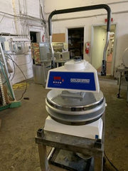 USED DoughPro Dough Press