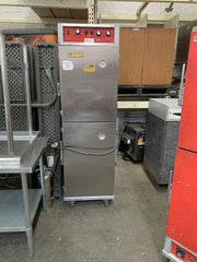 Used CRES-COR Cook & Hold Electric Oven