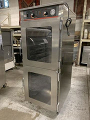 Used Carter-Hoffmann Food Warmer