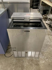 Used Perlick Glass Chiller