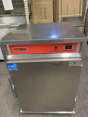 Used Wittco Electric Food Warmer