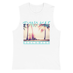 Pono Kai Beachin' Muscle Shirt
