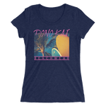 Pono Kai Boards Women's T-shirt