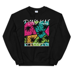 Pono Kai - Cool Palms Sweatshirt