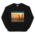 Pono Kai Surf's Up Sweatshirt