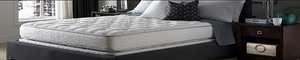 Best and Cheap Mattress Online
