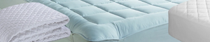 Best Waterproof Mattress Protector Online