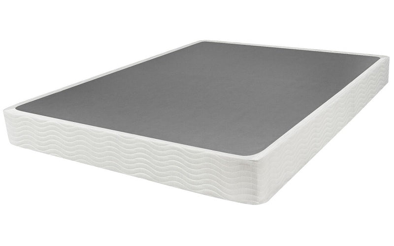 Boxspring & Metal Frame Your ESSENTIAL | Made in Canada | #1 DEALS ...