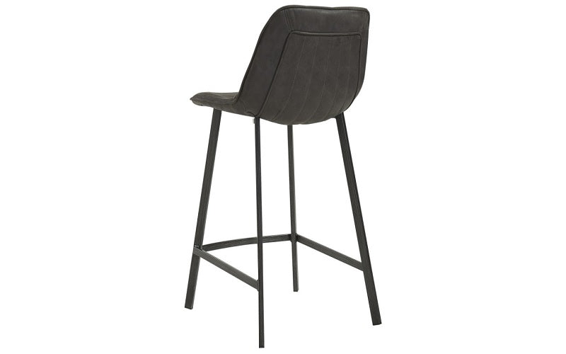 Modern Bar Stools Kitchen Dining Bar Loving It Up To 60 Off