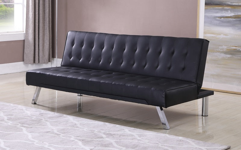 Sofa Bed Amp Futon You Ll Love It Sit Amp Sleep In Style