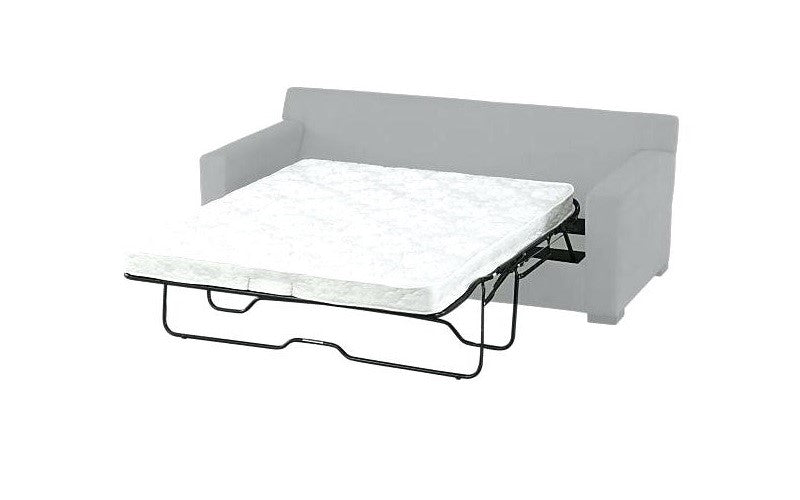 Hospitality & Commercial Grade Sofa with Pull-Out Bed