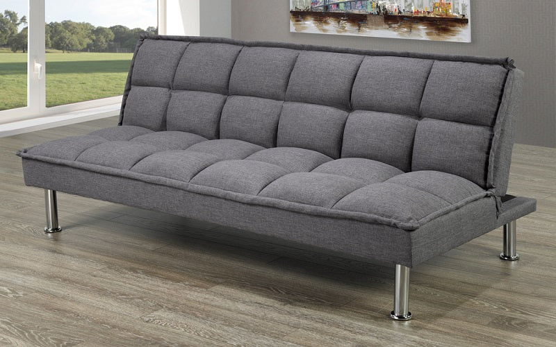 Sofa Bed & Futon You\'ll Love iT | Sit & Sleep in Style ...