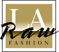LA Raw Fashion