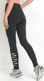 Getting The Groove Leggings