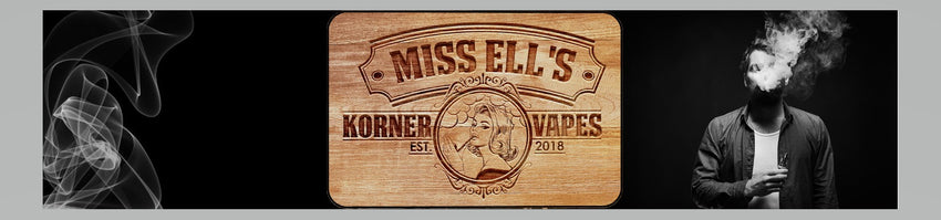 Miss Ell's Korner & Vapes