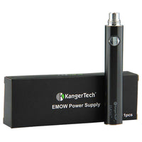 100% Original Kangertech EMOW Battery 1300mAh