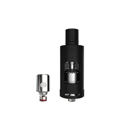 Kangertech Protank 4 Evolved Clearomizer 5ml
