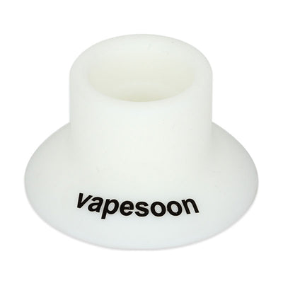 Convenient Vapesoon  Rubber Holder for Electronic Cigarette