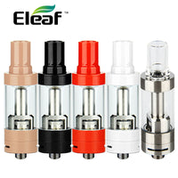 Eleaf GS Air 2 Tank Atomizer Airflow Adjustable Clearomizer