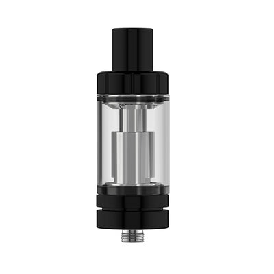 Eleaf Melo 3 Atomizer 4ml Top Filling