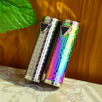 Original Eleaf IJust ECM Battery 3000mAh