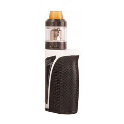 Original Innokin Kroma-A 75W TC Kit w/ 4ml Crios Tank Starter Kit