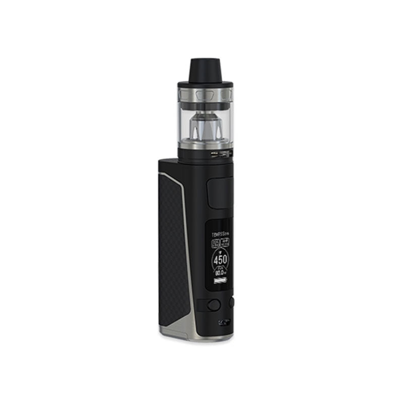 Joyetech EVic Primo Mini Kit 80W  w/4ml ProCore Aries Tank Starter Kit
