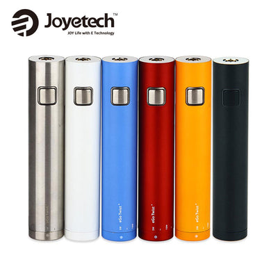 Original Joyetech eGo Twist+ Battery 1500mAh