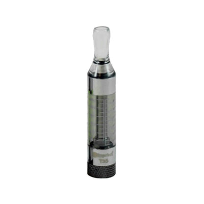 Kanger T3S eGo BCC 1.8 ohm Tank 2.6ml Changeable Clearomizer