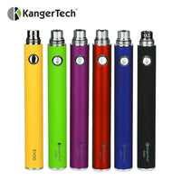 Original Kangertech EVOD Manual Battery Built-in 1000mAh