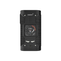 Original Smoant Cylon  218W TC Box MOD with 1.3-inch Colorful Screen