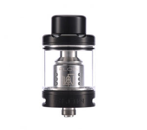 WOTOFO FLOW SUBTANK 24mm Diameter with 2ml/4ml Capacity