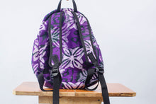 The Kenyan Unisex Backpack Bag - Afrothrone