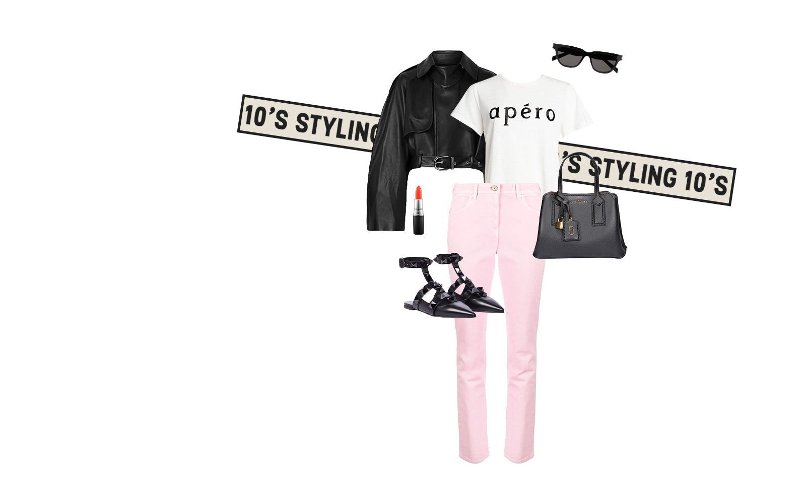 2010s Styling