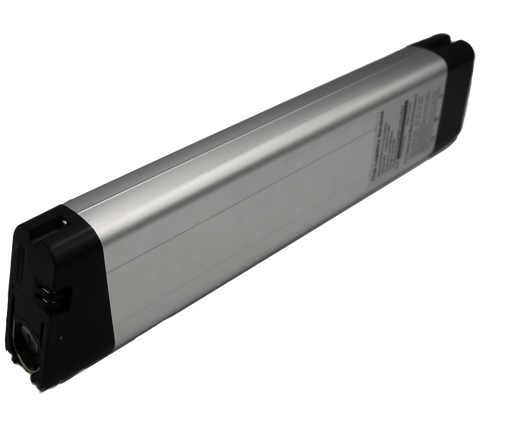 CPIS36-7.8 36 Volt 7.8AH 281Wh In-frame lithium battery