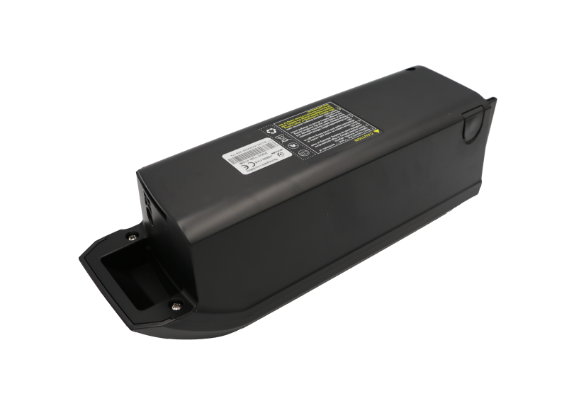 CPPY36-11, 36 Volt, 11AH, 396Wh, Phylion lithium Battery