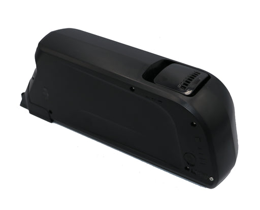 DA-1 DOLPHIN BATTERY CASE AND BRACKET