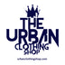 The Urban Clothing Shop™