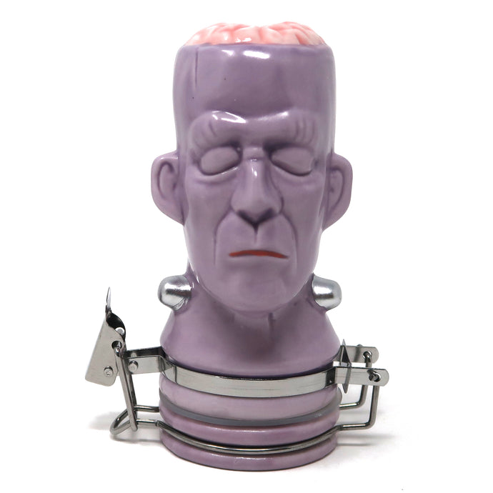 Frankenstein Porcelain Container (100mL/Medium)