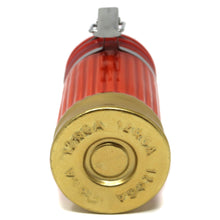 Shotgun Shell Porcelain Container (100mL/Medium)