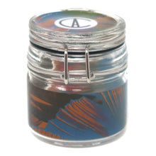 "Decaled Cylinder ""Prehistoric Arrangement"" (100mL/Medium)"