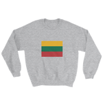 Sweatshirt (FLAG)