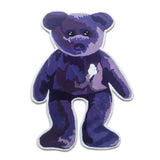 Princess Diana Bear Rug