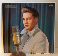 Elvis Presley Gold Records Vol. 2 | Drop The Needle Vinyl LP