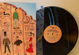 B-52's Mesopotamia Vinyl | Drop The Needle Vinyl